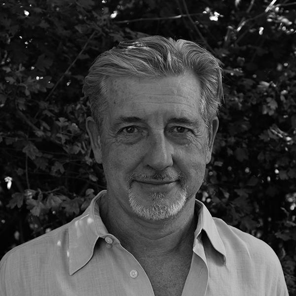 Marcus Kohler