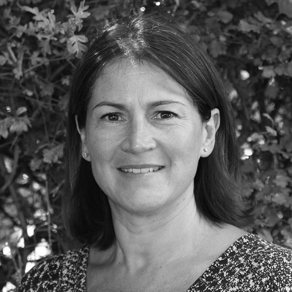 Jane Kohler