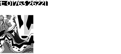 MKA Ecology Logo